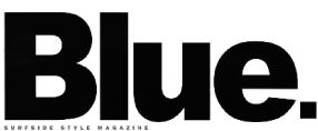 Blue. オフィシャルサイト:ホビダス by ネコ・パブリッシング