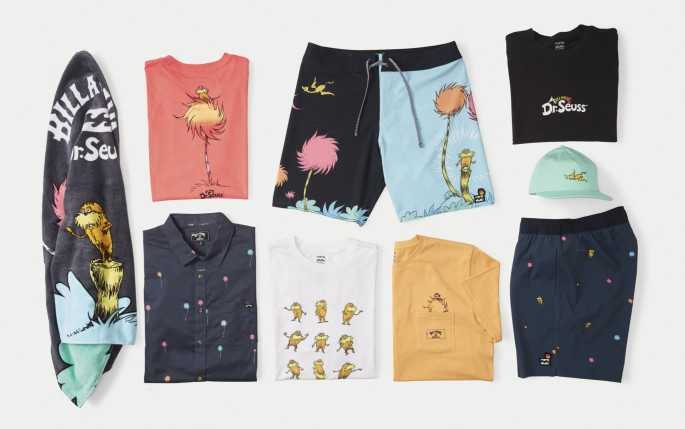 Lorax_Collection-min