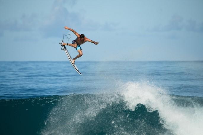 Lorax_JackFreestone_surf-min